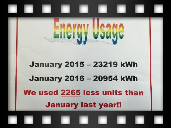 january-esb-use-2016
