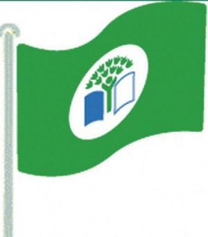Green Flag 4 Travel c