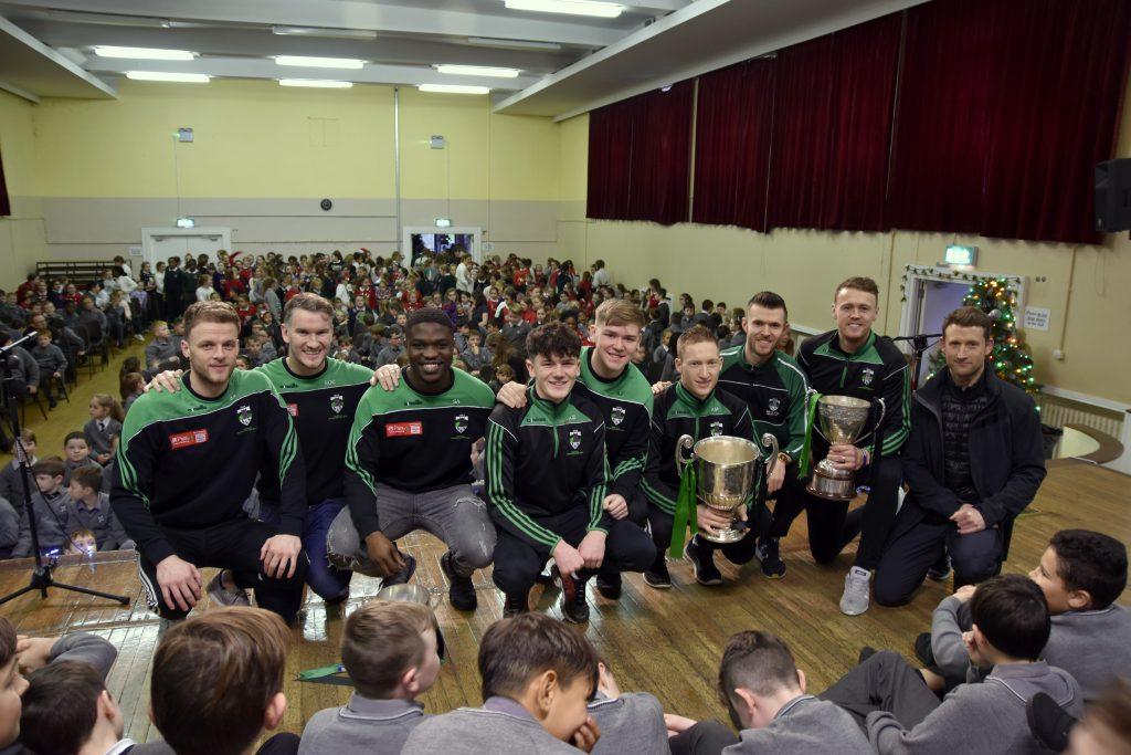 Young_Irelands_GFC_Visit_2018_1