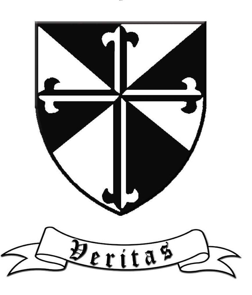 St Mals Crest