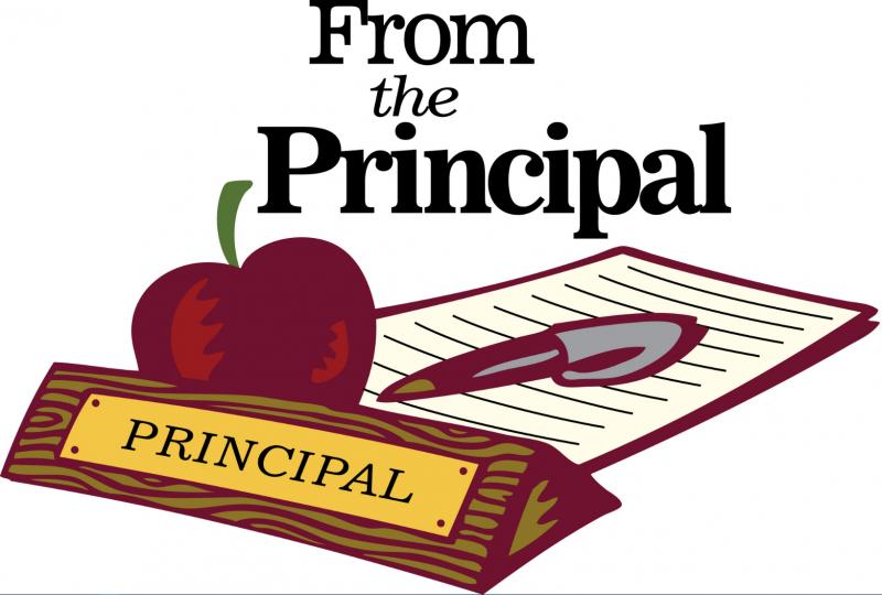 Principal.Message