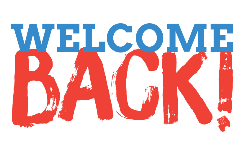 Welcome-back-clipart-dfiles