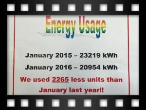 january-esb-use-2016