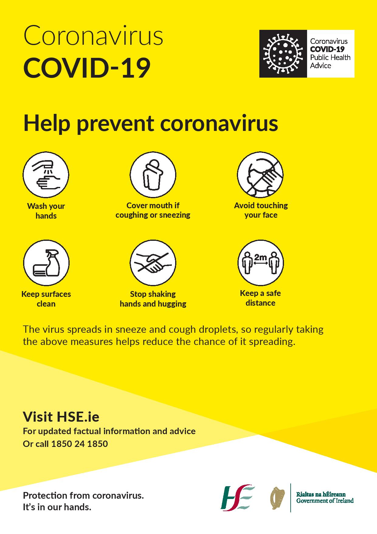 covid-19-prevention-a4-poster-page-001