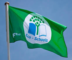 Green Flag image (1)